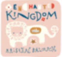 Enchanted_Kingdom_logo_02.jpg