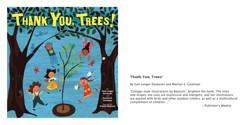 thankyoutrees