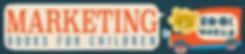 mbc_banner.jpg