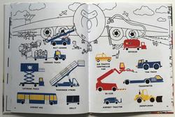 cars05
