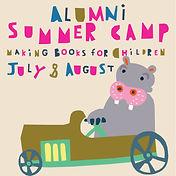 SUMMERCAMP_ALUMNIS.jpg