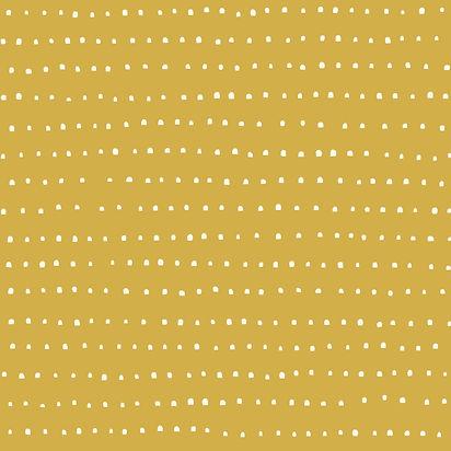 LHC_LumpyGarden_OL_Mustard.jpg