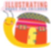 Illustrating books for children online course sign up