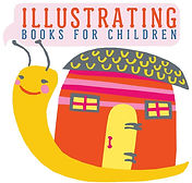 Illustrating books for children online course sign up