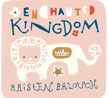 Enchanted_Kingdom_logo_02.jpg