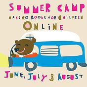 SummerSchool_ad.jpg