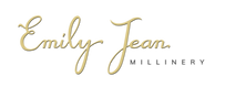 Emily-Jean-Logo-v2_340x.png