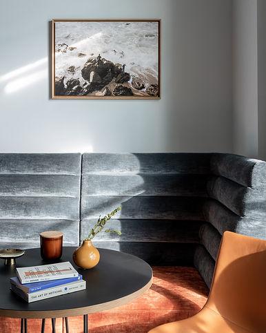 Beckett Locke Studio Living Area (2).jpg