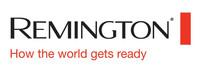 remington-logo-black-on-white-background