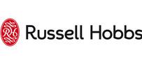 russell_hobbs_logo.jpg