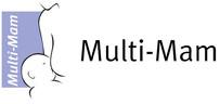 Multi-Mam-header-logo-retina.jpg