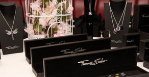 Thomas Sabo SS20 Launch