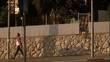 Anthem (2008)