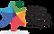 לוגו אנגלית - רקע שקוף.png