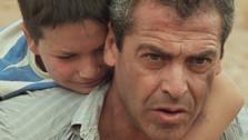 Bedouin Sand (1997)