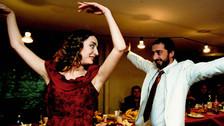 Mother's Dance (2003)