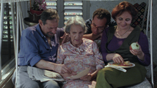 Home (1994)