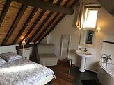 Suite CLEMATITE - Moulin de CHAMPIE