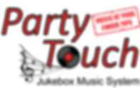 Party Touch Logo.png