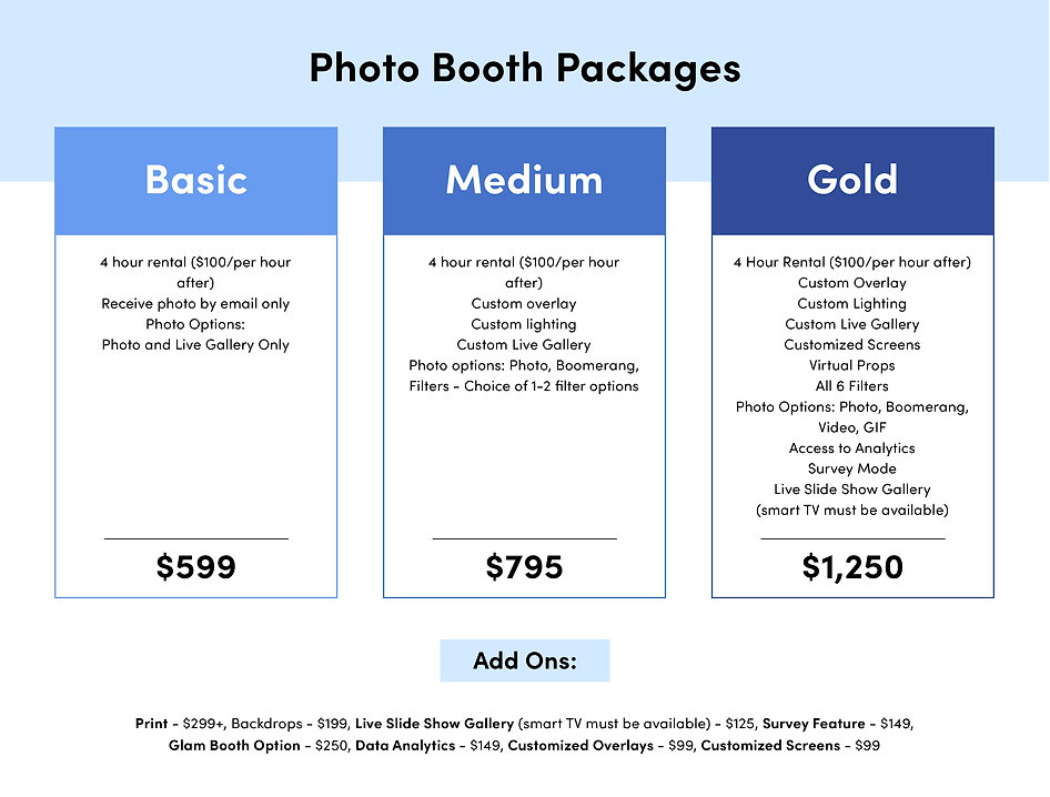 PB Pricing Table For Clients.jpg