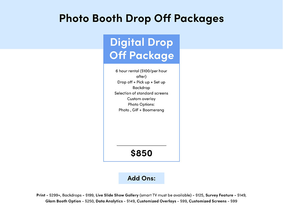 PB Pricing Table For drop off.jpg