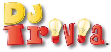 DJ Trivia Logo shadow_white.jpg