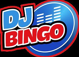 DJ Bingo.png