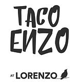 Taco Enzo 2.jpg