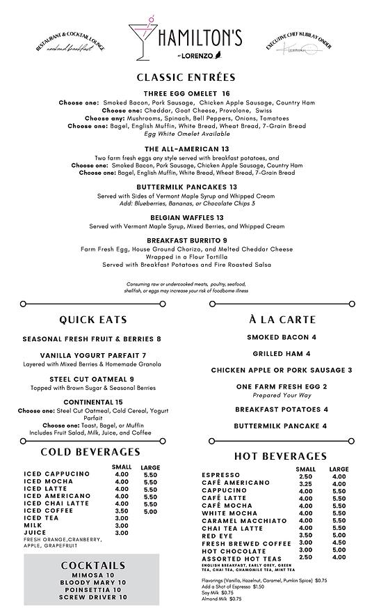 Hamilton's QR menus_Page_2.png