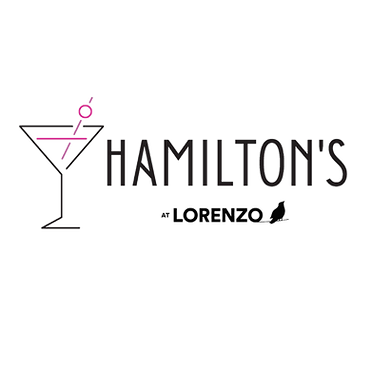 hamilton's%20logo-2_edited.png