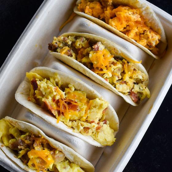 Taco Enzo - Dallas - Breakfast Tacos.JPG