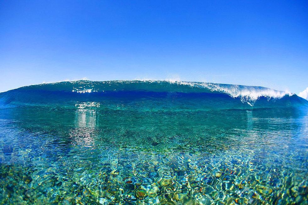 Reef-Break.jpg