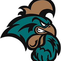 Coastal_Carolina_Chanticleers_logo.svg.p