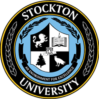 Stockton Chapter Cleanup Finale