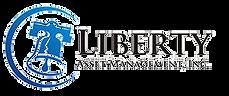 liberty-asset-logo_0.png