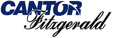 Cantor_Fitzgerald_logo.png