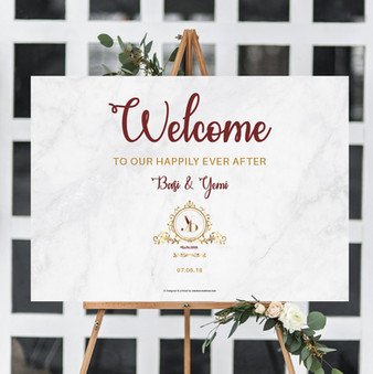 welcome-sign-min.jpg