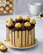 TY_COUTURE_Cakes0618-1.jpg