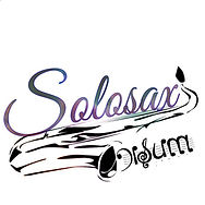 Solosax.jpg