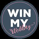 WIN-MY-WEDDING-LOGO.png