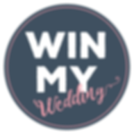 WIN-MY-WEDDING-LOGO.png