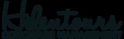 HCM_logo_tran.png