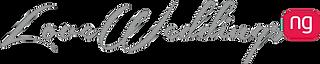 LoveWeddingsNG Logo.png