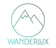 Wanderlux-logo-Social.jpg