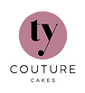 TY-COUTURE-LOGO.png