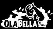 Olabella logo.jpg