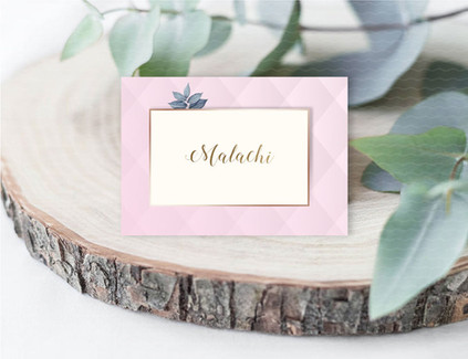 Place-card-elledee-creations.jpg