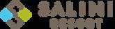 salini-resort-mobile-logo.png