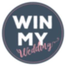WIN-MY-WEDDING-LOGO.jpg