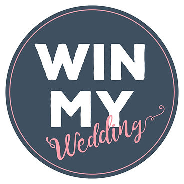 WIN-MY-WEDDING-LOGO.jpg